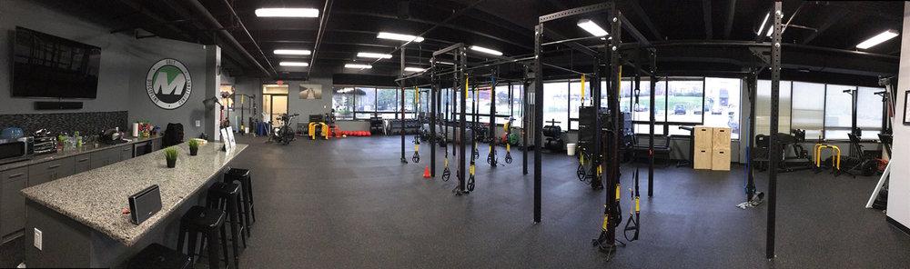 fitness-area.jpg