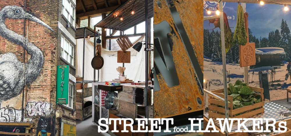 streetfood-banner-1.jpg