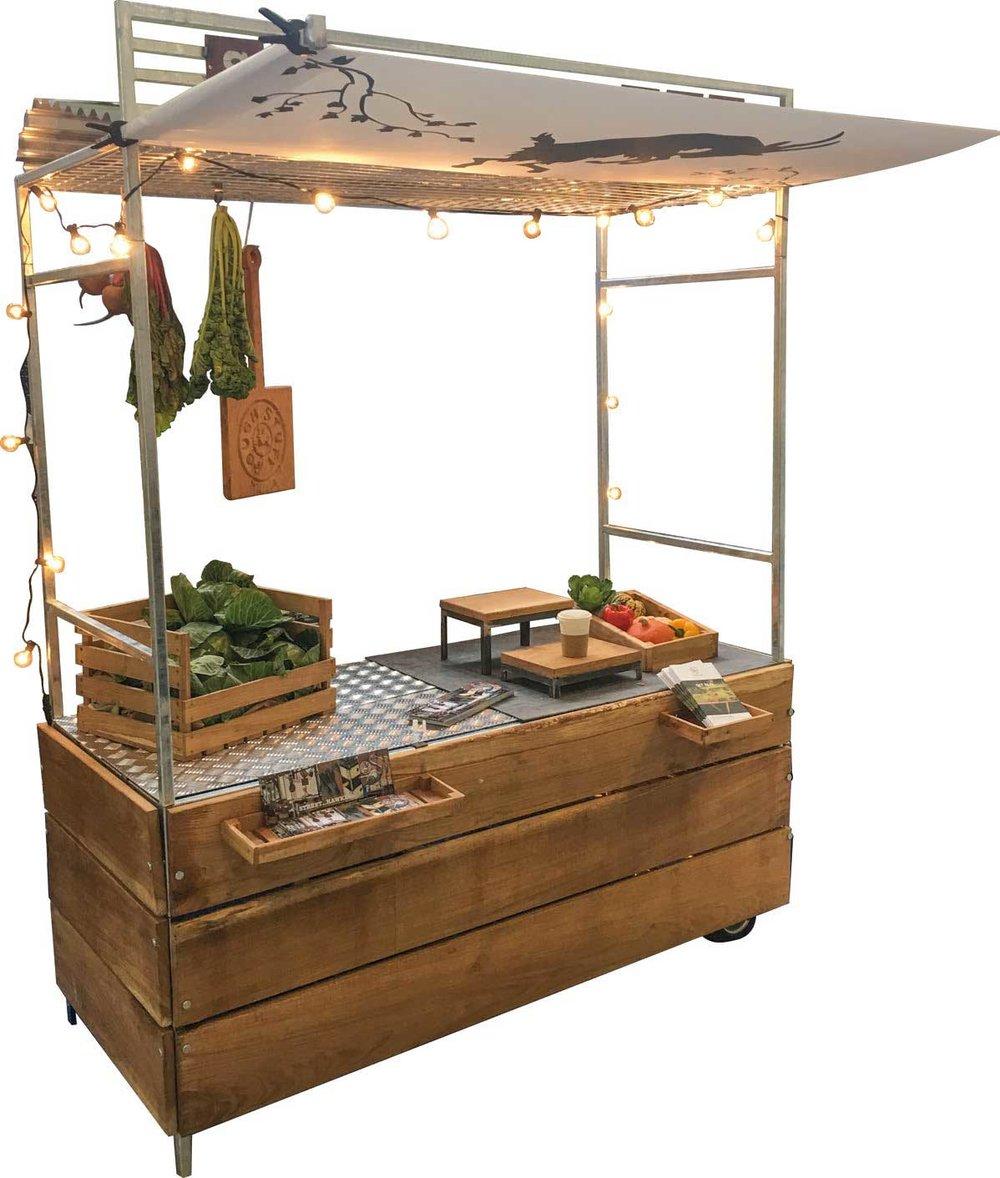Saanen-Goat-stall.jpg
