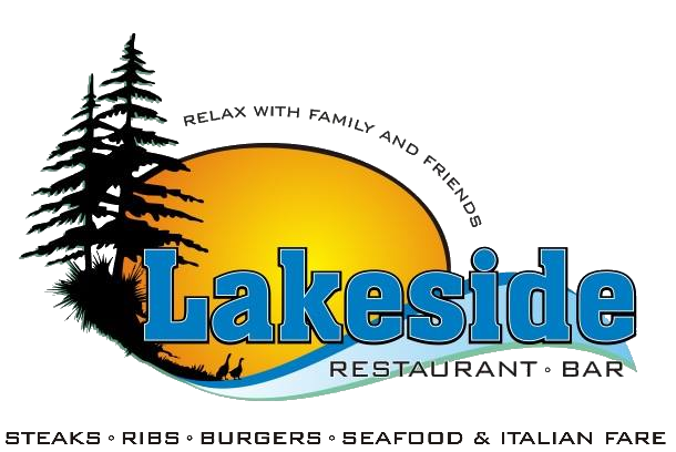 Lakeside Restaurant and Bar in Wayne NJ