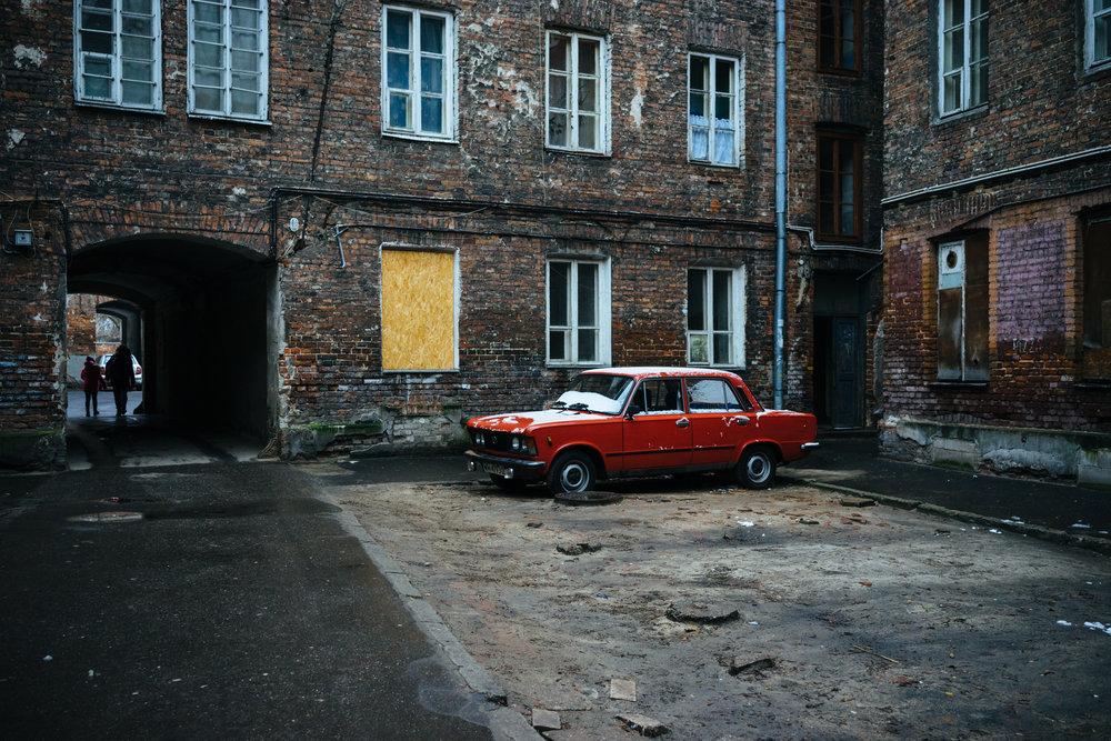 Warszawa-4.jpg