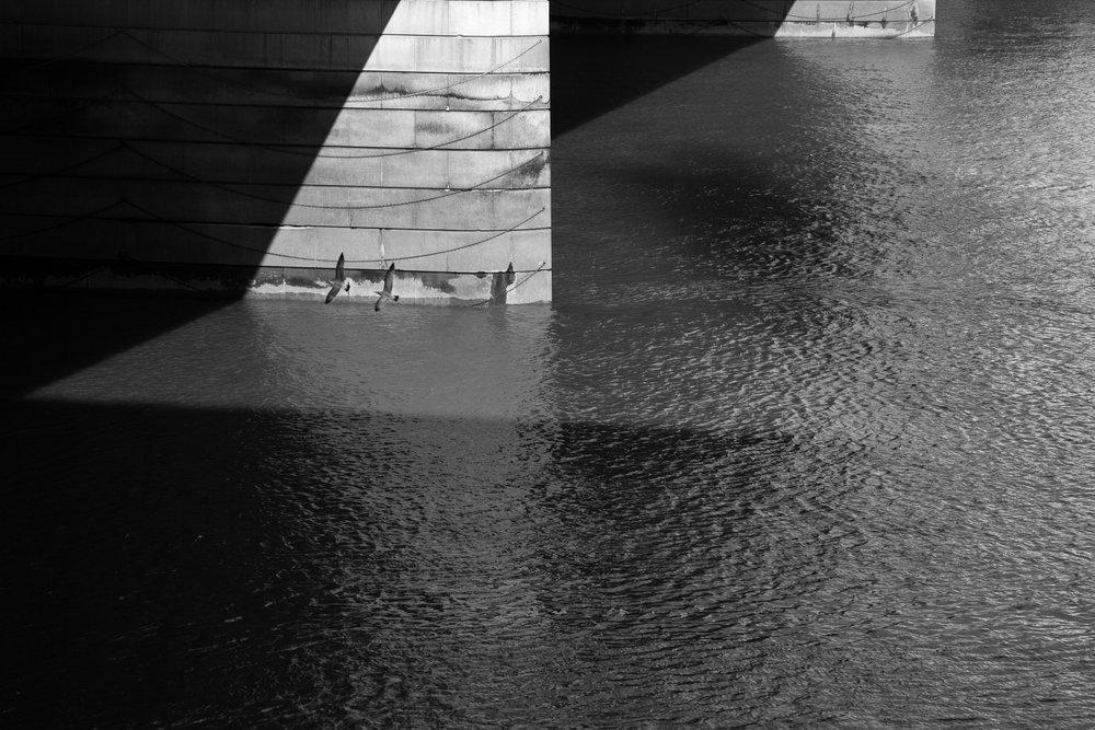 Shadow5.jpg