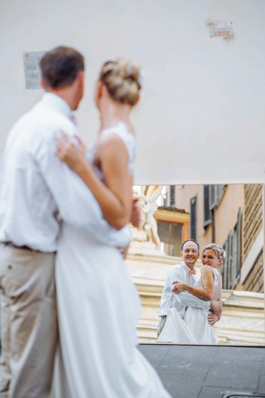 Marco_Massa_Weddings-30.jpg