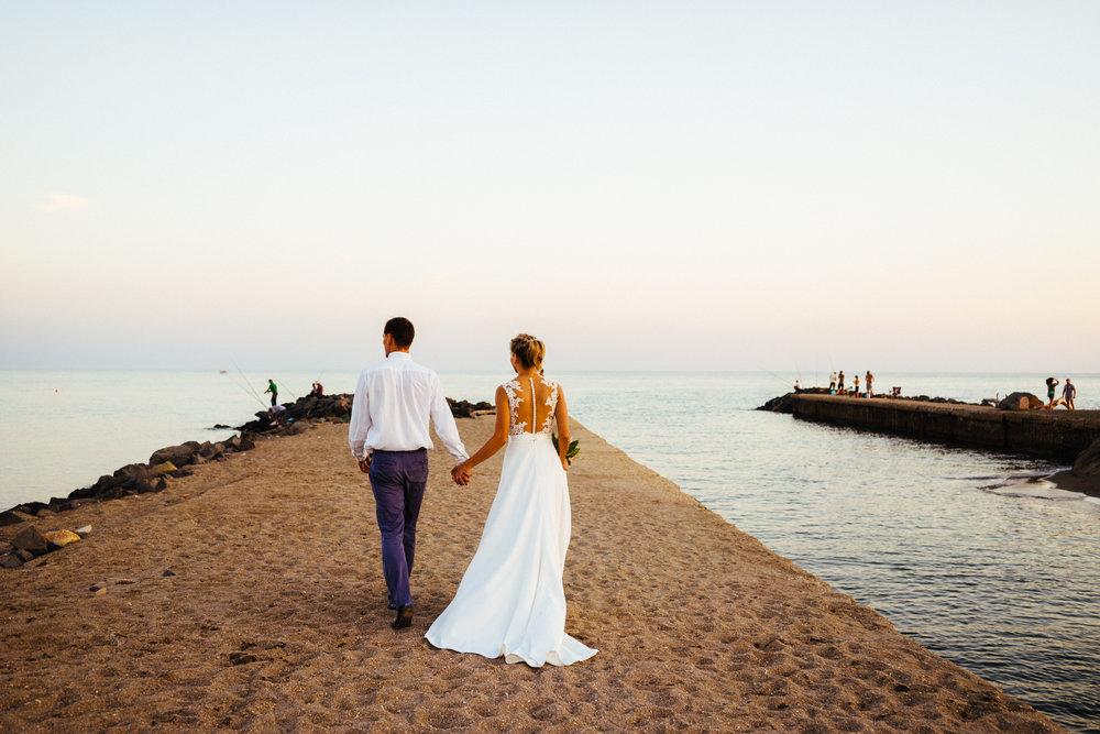 Marco_Massa_Weddings-37.jpg