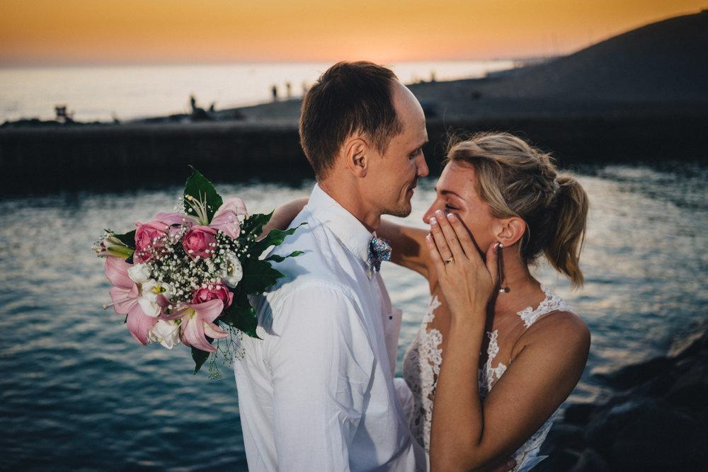 Marco_Massa_Weddings-41.jpg