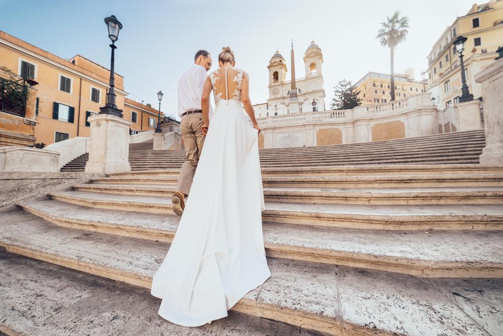 Marco_Massa_Weddings-8.jpg