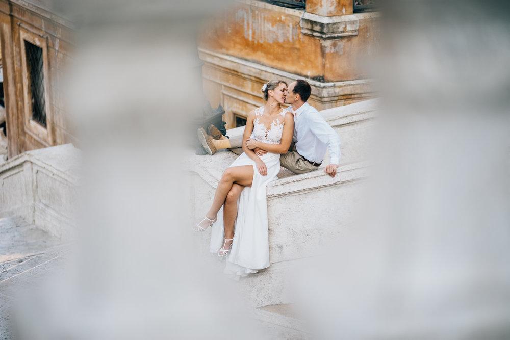 Marco_Massa_Weddings-13.jpg
