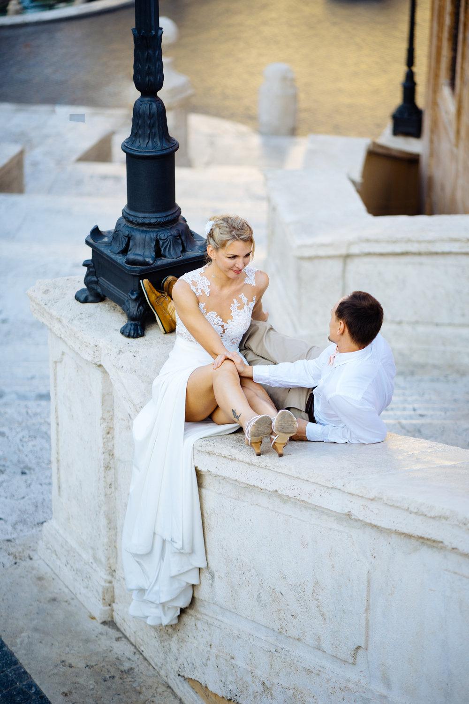 Marco_Massa_Weddings-14.jpg
