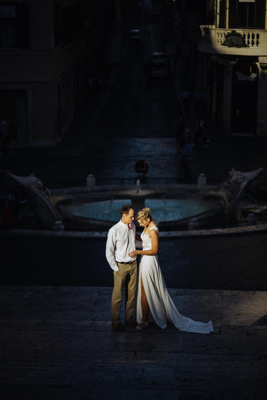 Marco_Massa_Weddings-19.jpg