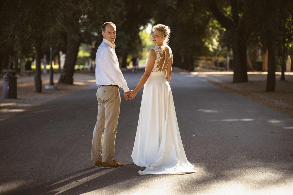 Marco_Massa_Weddings-23.jpg