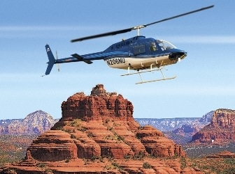 Sedona HeliTours at Bell Rock TJ 1000p_websmall.jpg