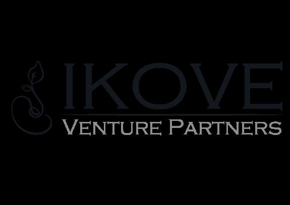 IKOVE_companies_logo.png