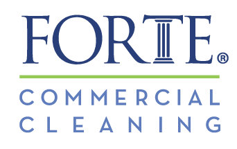 Forte Commercial Cleaning Utah