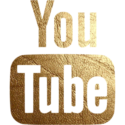 youtube insider vivianolodun com small business luxury