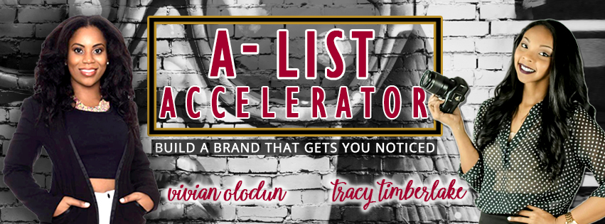 vivian and tracy - facebook cover - accelerator.jpg