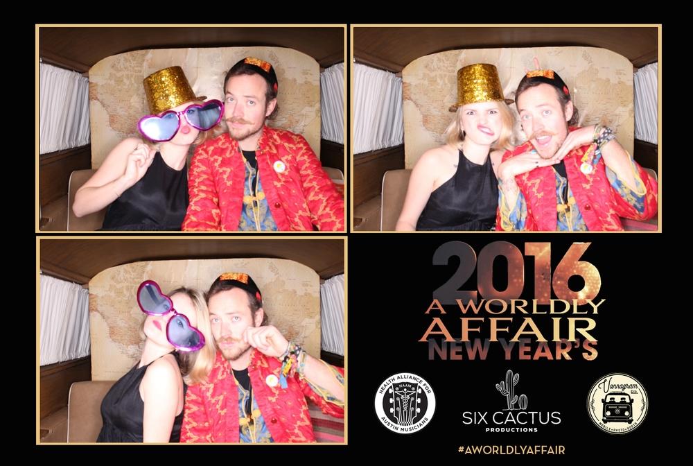2015-12-31-73263.jpg
