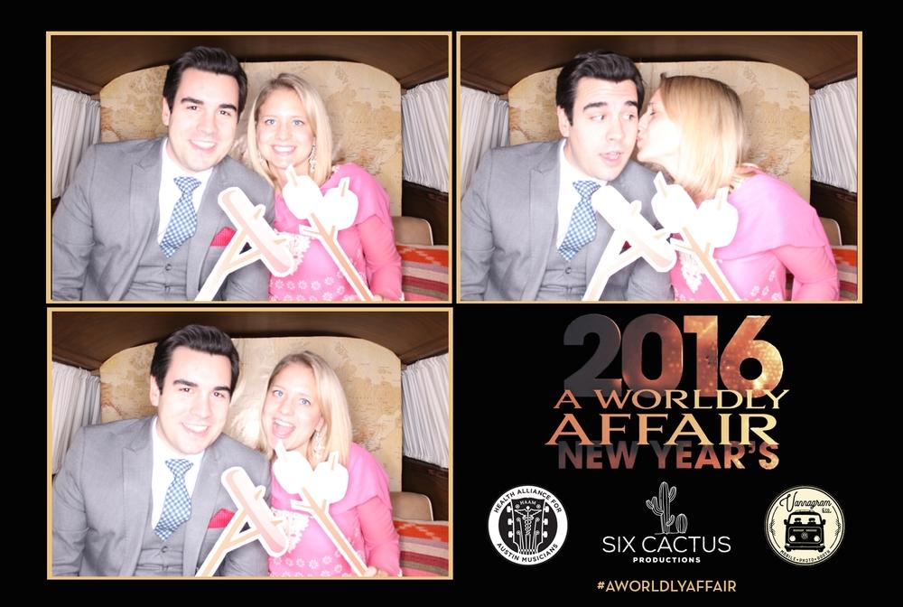 2015-12-31-75338.jpg
