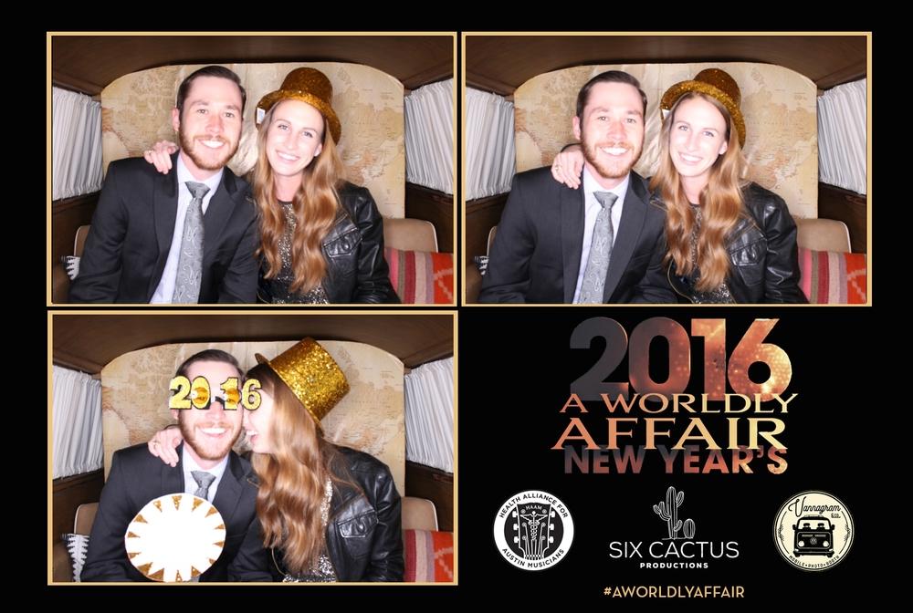 2015-12-31-78124.jpg