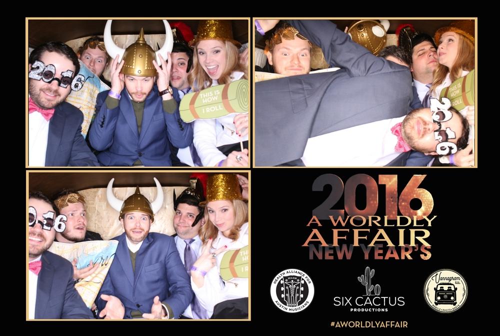 2015-12-31-78327.jpg