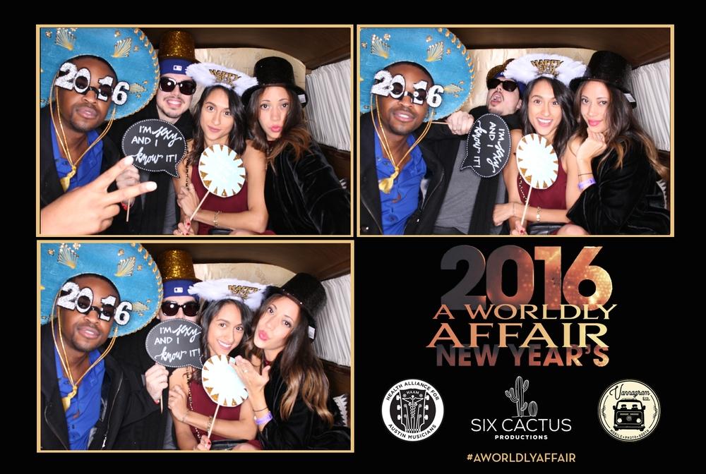 2015-12-31-79497.jpg