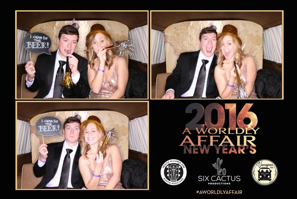 2015-12-31-79868.jpg