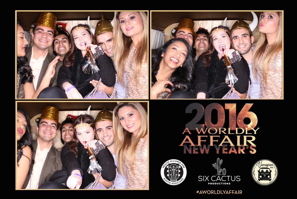 2015-12-31-80430.jpg