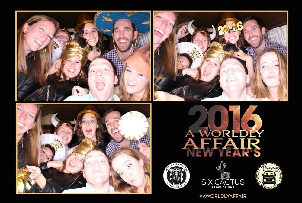 2015-12-31-82111.jpg