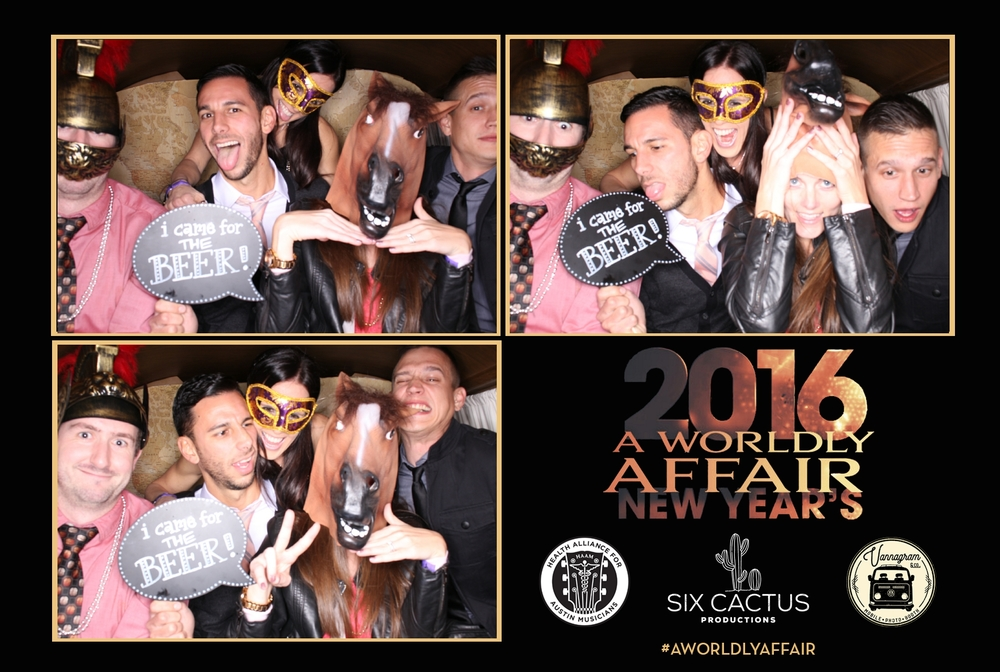 2015-12-31-84387.jpg
