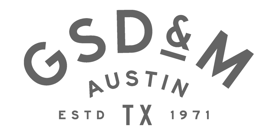 GSDM_logo.png