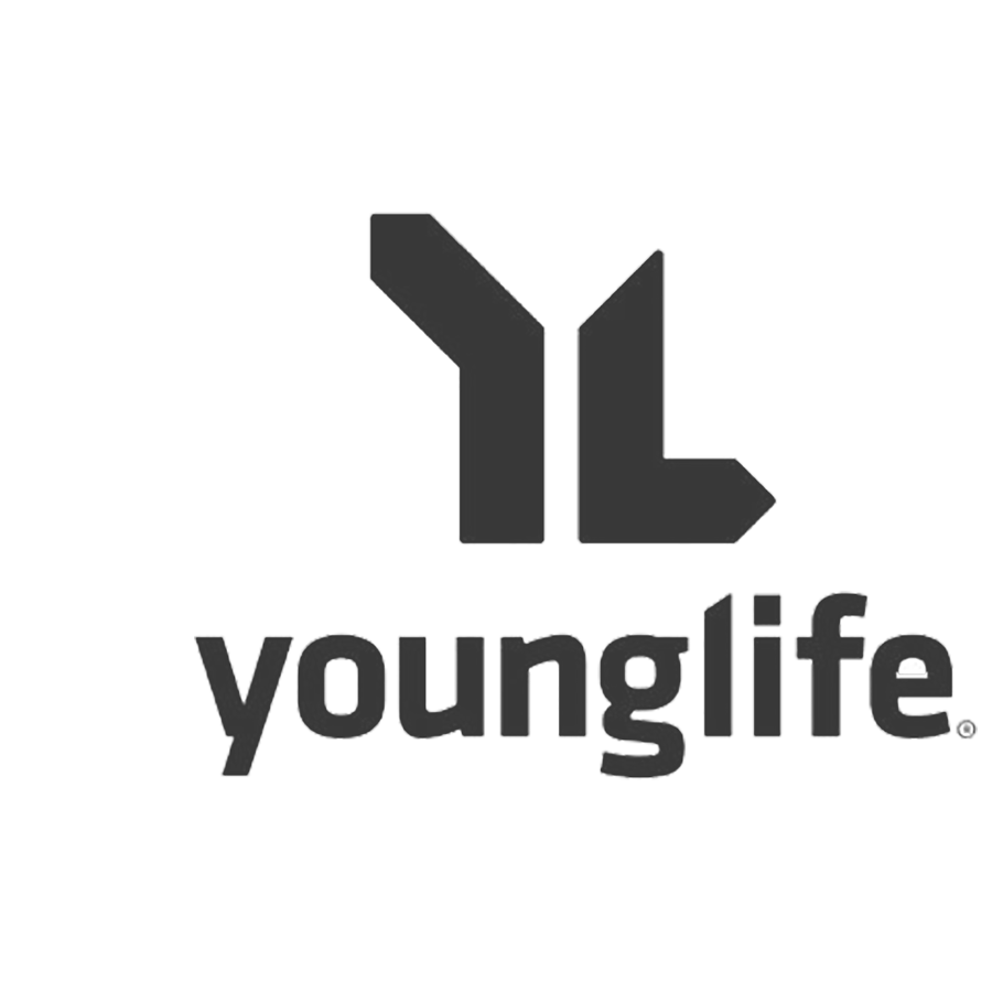 younglife (1).png