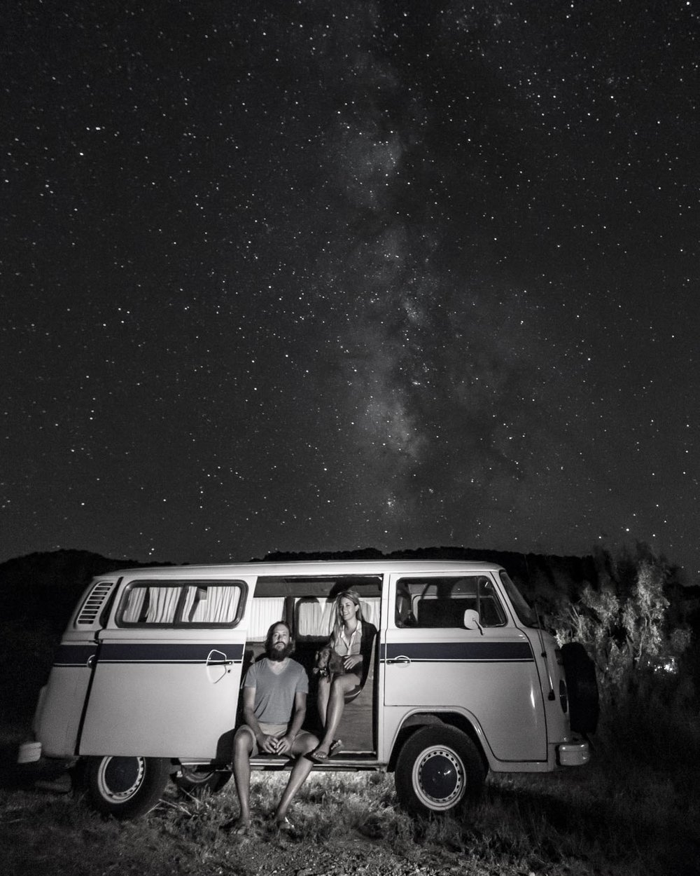 J&E_Under the Stars by Sean Mathis Photography.jpg