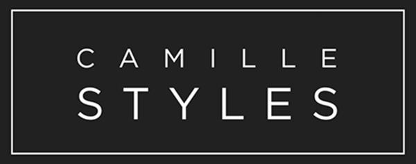 camillestyles-logo.png