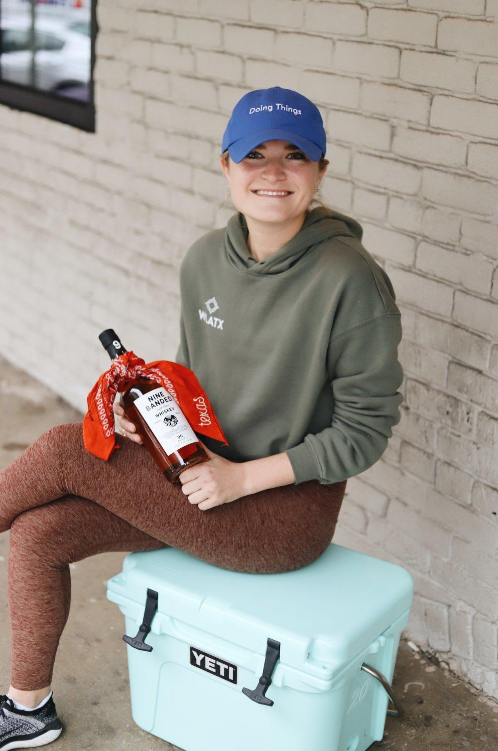 Tailgate Giveaway Winner_Elizabeth Hughes.JPG