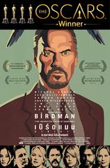 BirdmanOS23_bn_poster.jpg
