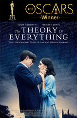 TheTheoryOfEverythingOS23_bn_poster.jpg