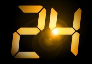 24_logo-300x211.jpg