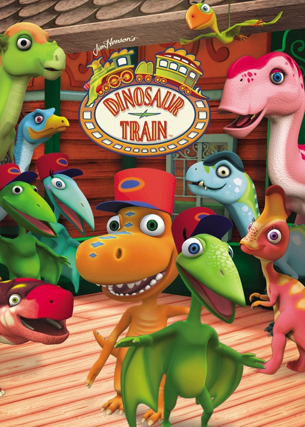 Dinosaur-Train-post1.jpg
