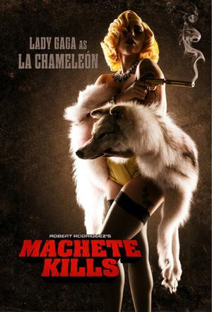 ladygaga-machetekills-poster.jpg