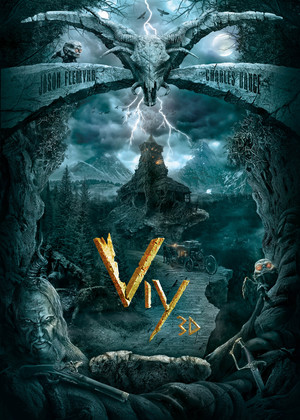 Viy_3D_poster.jpg