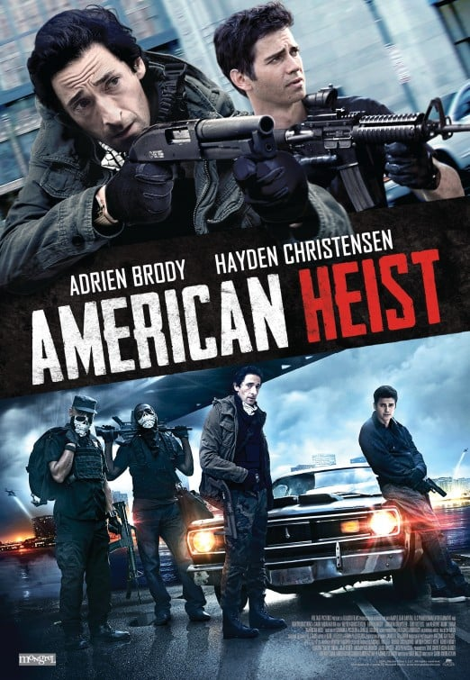 american_heist_ver6.jpg