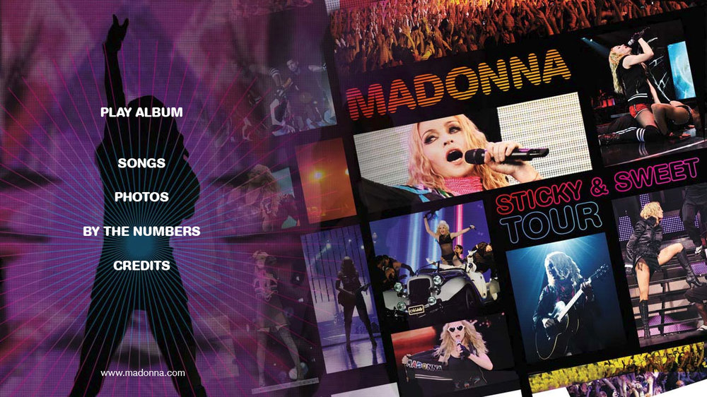 10-03-27-madonna-sticky-and-sweet-tour-itunes-lp-01.jpg