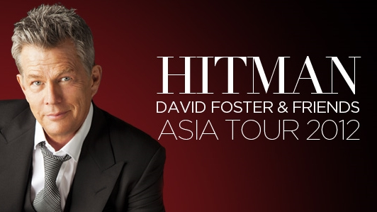 DF-News-AsiaTour2012.jpg