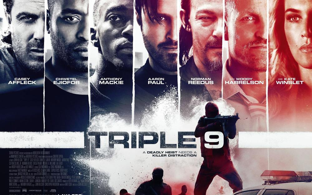 triple_9_2016-wide.jpg