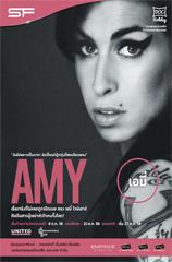 AMY_EDIT_bn_poster.jpg