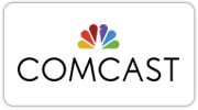 Comcast_Logo.png