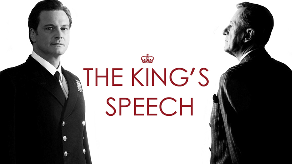 [Netflix-Feature-Film-thekingsspeech]_[English_Thailand]_2560x1440_v2.jpg