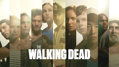 the-walking-dead-51f2710c64090.jpg