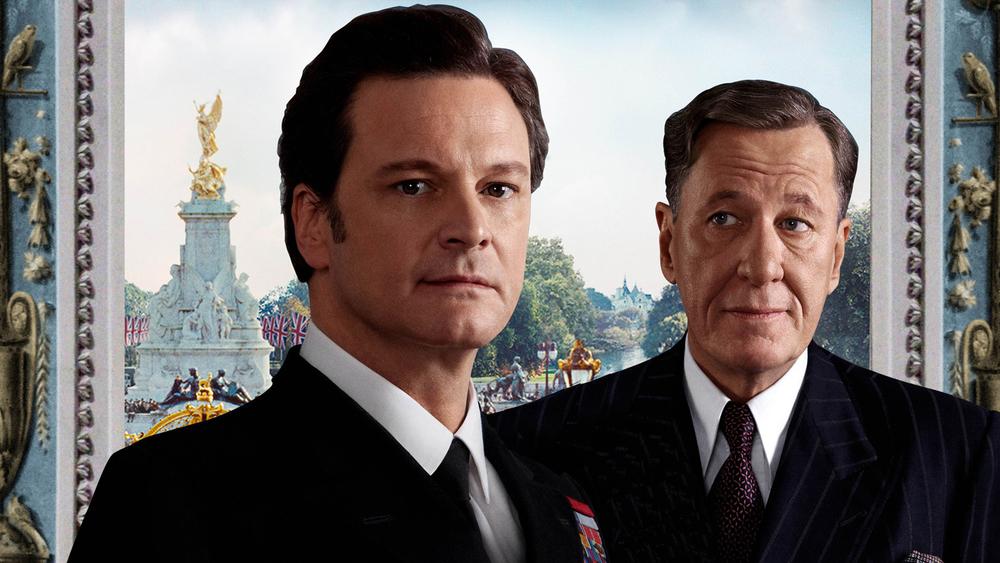 [Netflix-Feature-Film-thekingsspeech]_[Thai_Thailand]_V1.jpg