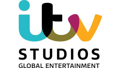 itv-StudiosGlobalEntertainment-RGB-MultiColour-Pos.jpg