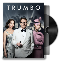 trumbo_by_nate_666-d9tr6je.png